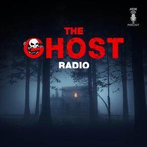 ลิสต์เพลงใหม่ ฟังเรื่องผี: The Ghost Radio