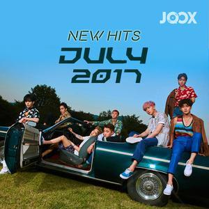 ฟังเพลงต่อเนื่อง New Hits of July [K-POP]