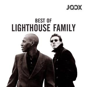 Best Of Lighthouse Family