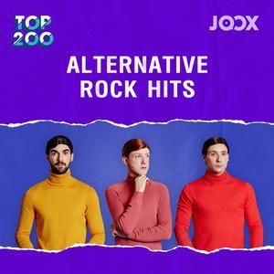 ฟังเพลงต่อเนื่อง Alternative Rock Hits
