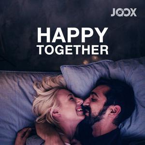 ฟังเพลงต่อเนื่อง Happy Together