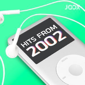 ฟังเพลงต่อเนื่อง Hits from 2002