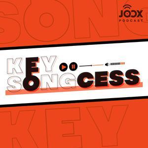 ลิสต์เพลงใหม่ Key Songcess [Songtopia Podcast]
