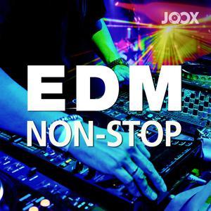 ฟังเพลงต่อเนื่อง EDM Non Stop