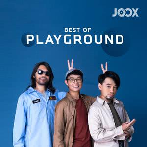 Best of Playground