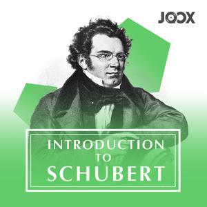 ฟังเพลงต่อเนื่อง Introduction To Schubert