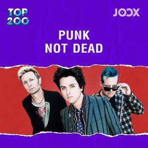 ฟังเพลงต่อเนื่อง Punk Not Dead