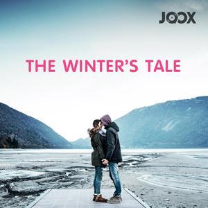 ฟังเพลงต่อเนื่อง The Winter's Tale [K-POP]