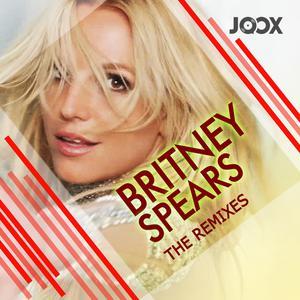 ฟังเพลงต่อเนื่อง Britney Spears: The Remixes