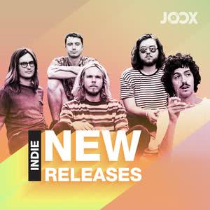 New Releases 2019 [Indie - Inter]