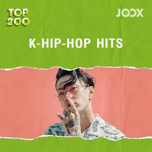 ฟังเพลงต่อเนื่อง K-Hip-Hop Hits