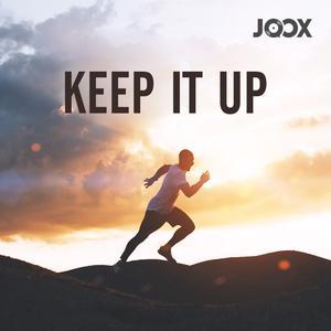 ฟังเพลงต่อเนื่อง KEEP IT UP