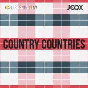 Country Countries
