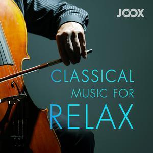 ฟังเพลงต่อเนื่อง Classical Music For Relax