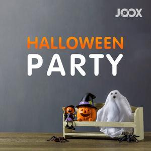 Halloween Party [K-POP]