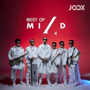 Best of Mild