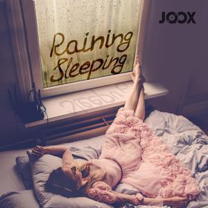 ฟังเพลงต่อเนื่อง Raining & Sleeping