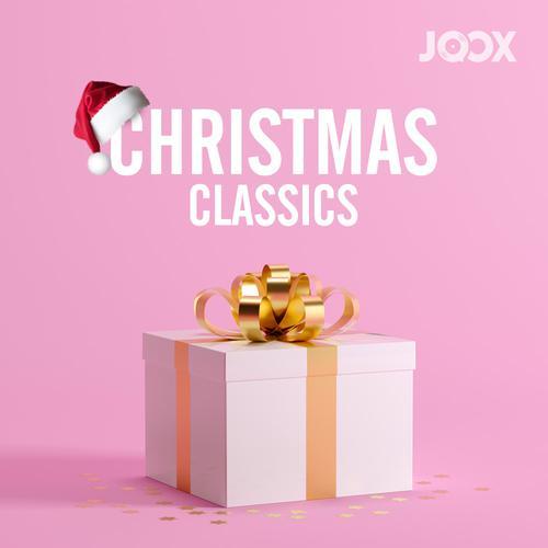 ฟังเพลงต่อเนื่อง Classic Christmas