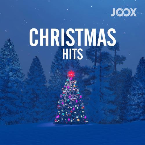 ฟังเพลงต่อเนื่อง Christmas Hits