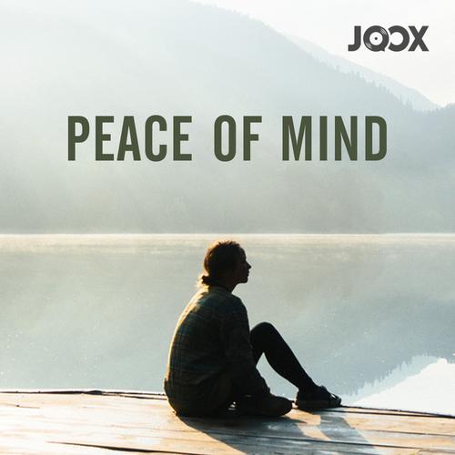 ฟังเพลงต่อเนื่อง PEACE OF MIND