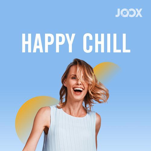 ฟังเพลงต่อเนื่อง Happy Chill