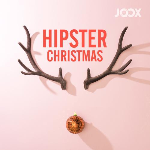 ฟังเพลงต่อเนื่อง Hipster Christmas