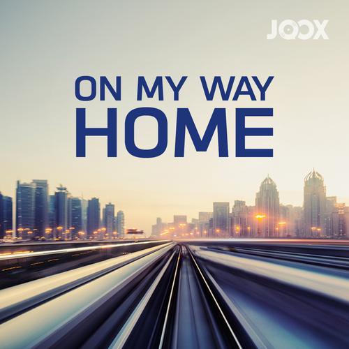 ฟังเพลงต่อเนื่อง On My Way Home