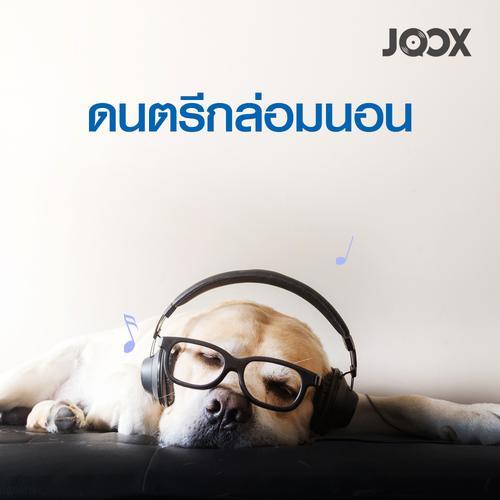 ฟังเพลงต่อเนื่อง ดนตรีกล่อมนอน