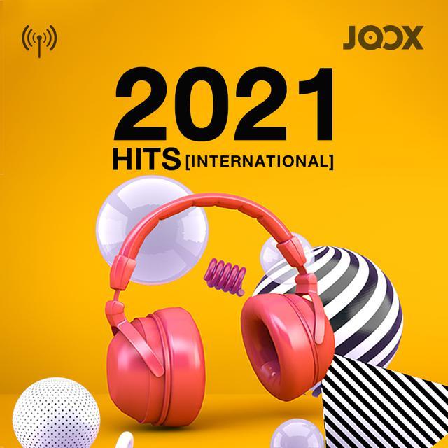 2021 Hits [International]