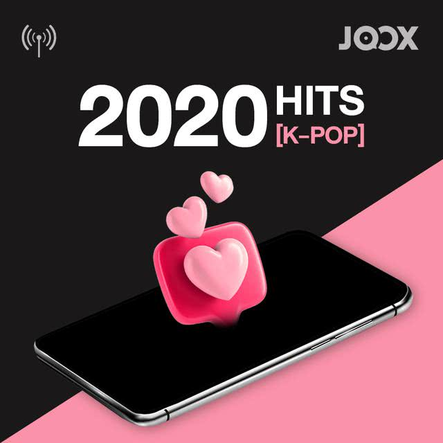 2020 Hits [K-POP]