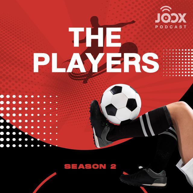 The Players Season 2
