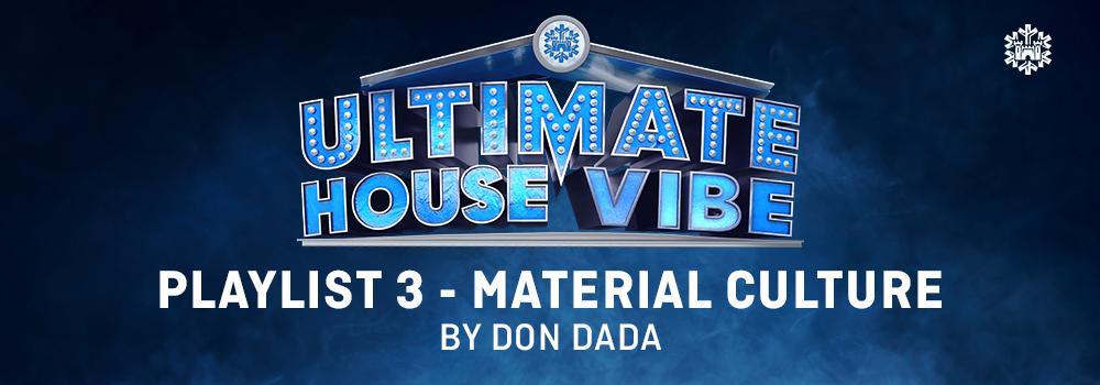 Castle Lite Ultimate House Vibe 3