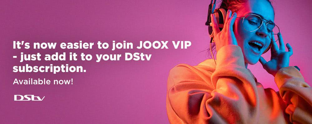 Stay with DStv (Web)