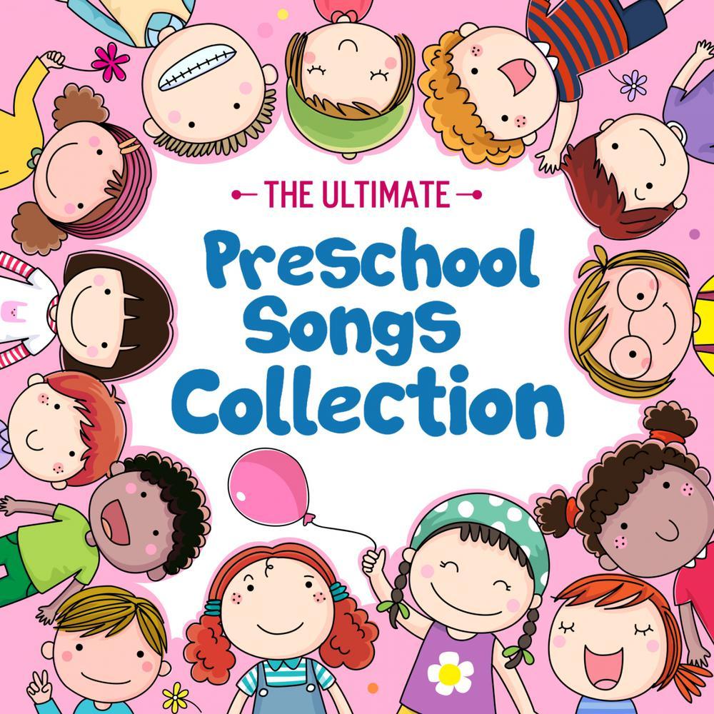 Nursery Rhymes - Baby Shark MP3 Download. Song by Nursery ...