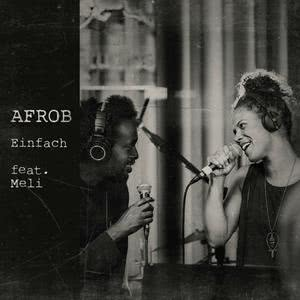 Album Einfach (Acoustic) from Afrob