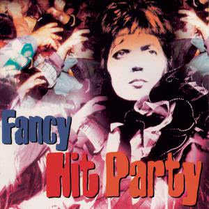 Listen to Flames Of Love (Bass Up Version) song with lyrics from Fancy