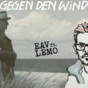Album Gegen den Wind from EAV