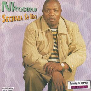 Listen to Jesu Rato La Hao song with lyrics from Nkosana