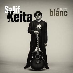 Album Un autre blanc from Salif Keita