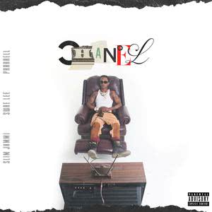 Listen to Chanel song with lyrics from Slim Jxmmi