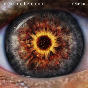 Album Psycho from Breaking Benjamin