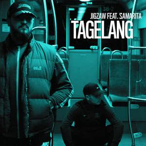 Listen to Tagelang song with lyrics from Jigzaw