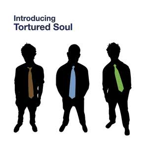 Listen to Enjoy It Now (Original Mix) song with lyrics from Tortured Soul