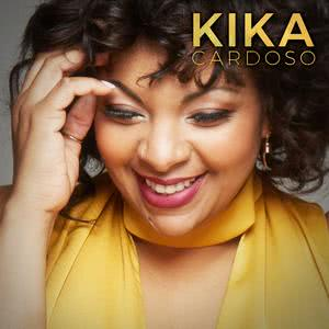 Listen to Faboulicious song with lyrics from Kika Cardoso