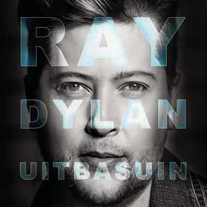 Album Uitbasuin from Ray Dylan