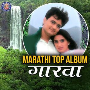 Album Marathi Top Gaarva from Milind Ingle