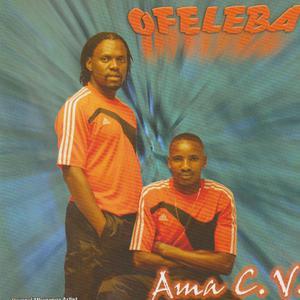 Listen to Usomandla song with lyrics from Ofeleba