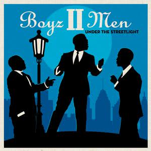 Listen to Ladies Man song with lyrics from Boyz II Men