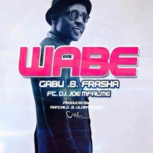 Album Wabe from Gabu
