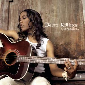 Listen to A Change song with lyrics from Debra Killings